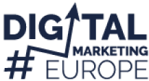 digital-marketing-europe-logo